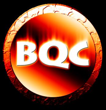 BBQcoinlogo.png